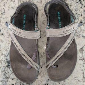 Merrell sandal